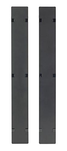 AR7589
