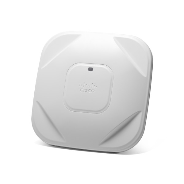 AIR-SAP1602I-C-K9