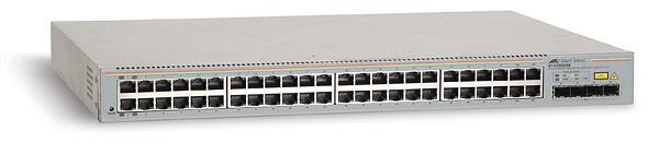 AT-GS950/48-30