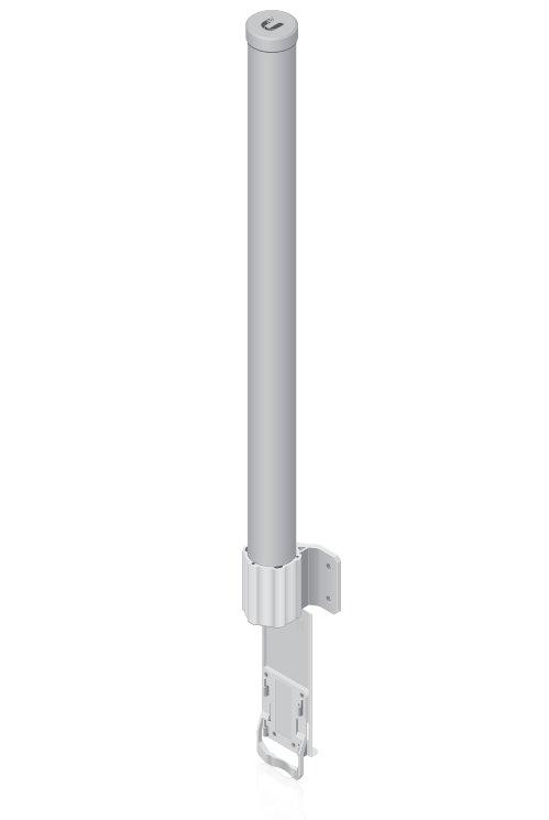 AMO-2G10