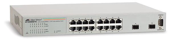 AT-GS950/16-30
