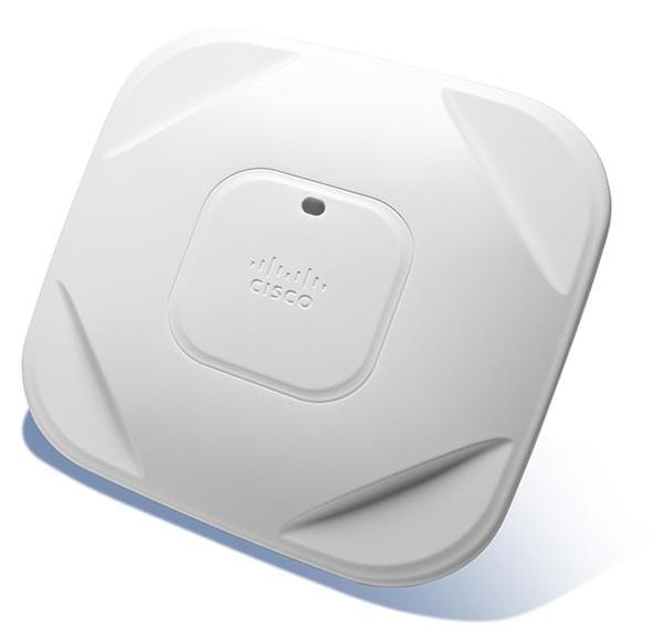 AIR-CAP1602I-IK910