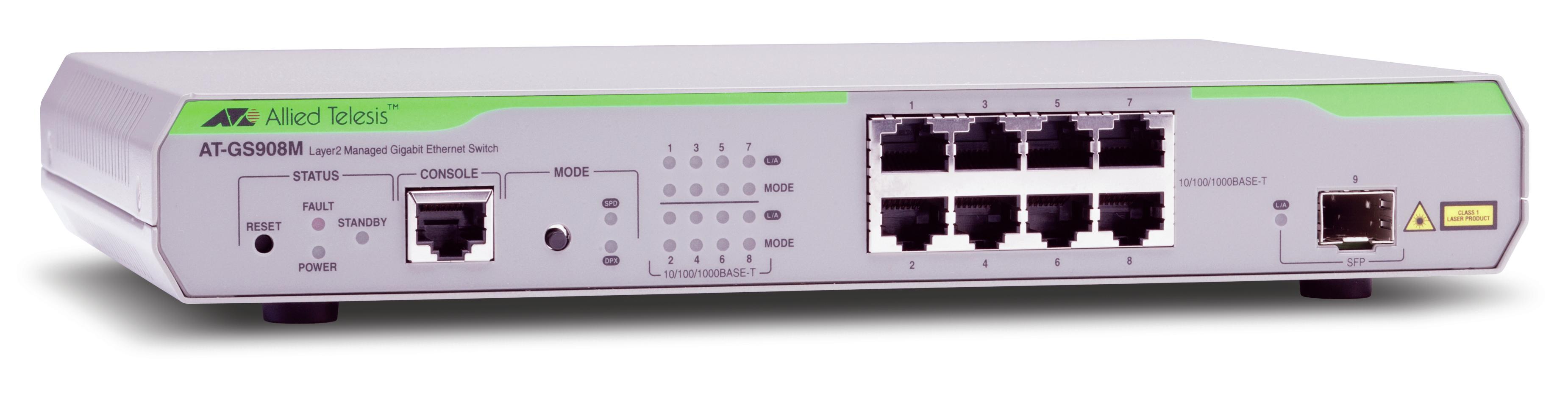 AT-GS908M-50