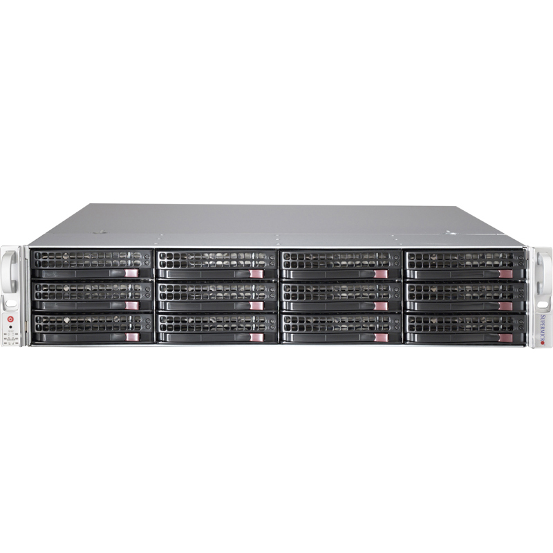 CSE-826BE2C-R920LPB