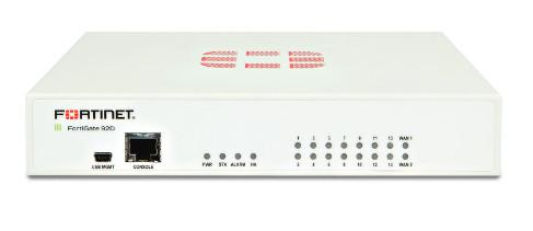 FWF-92D-BDL-950-36