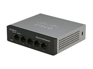 SF110D-05-EU