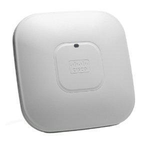 AIR-SAP2602I-Q-K9