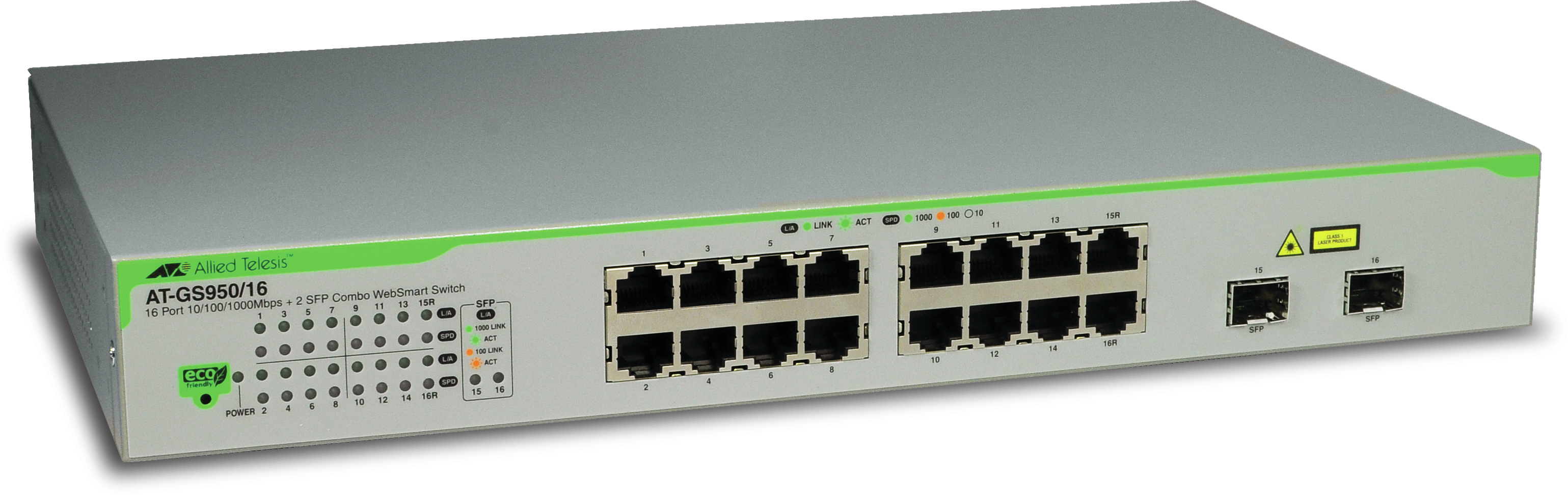 AT-GS950/16-50