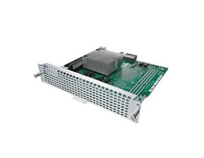 SM-X-PVDM-500