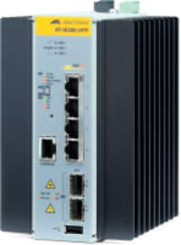 AT-IE200-6FP-80