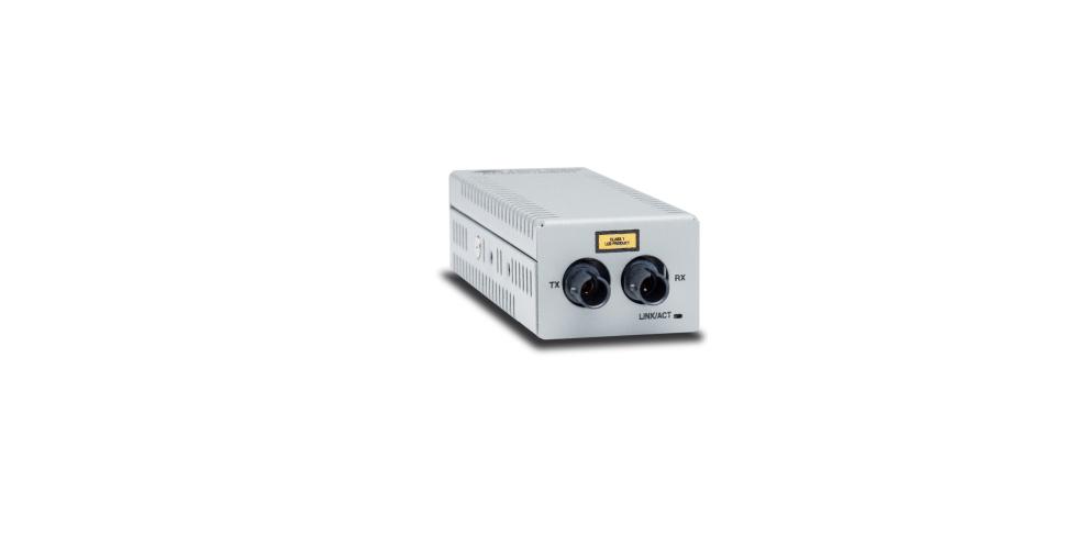 AT-DMC1000/ST-50