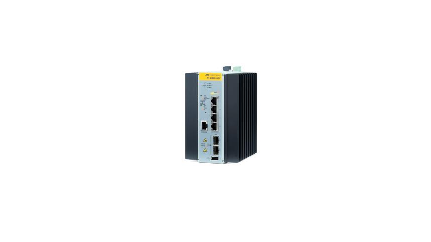 AT-IE200-6GP-80