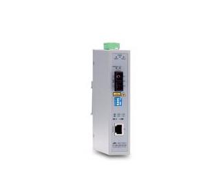 AT-IMC100T/SCSM-80