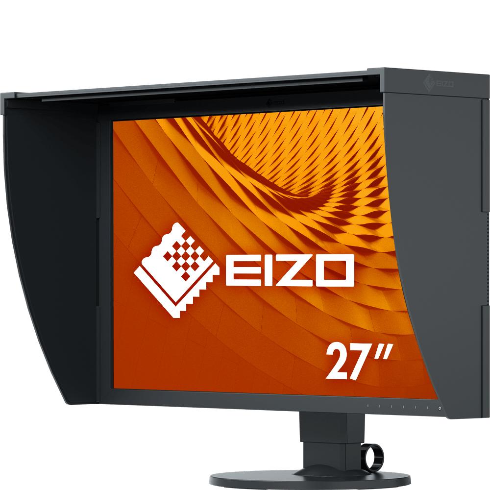 CG2730-BK