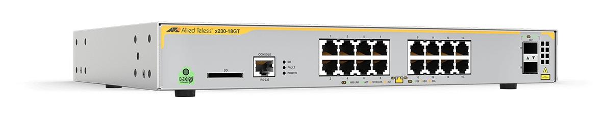 AT-x230-18GT-30