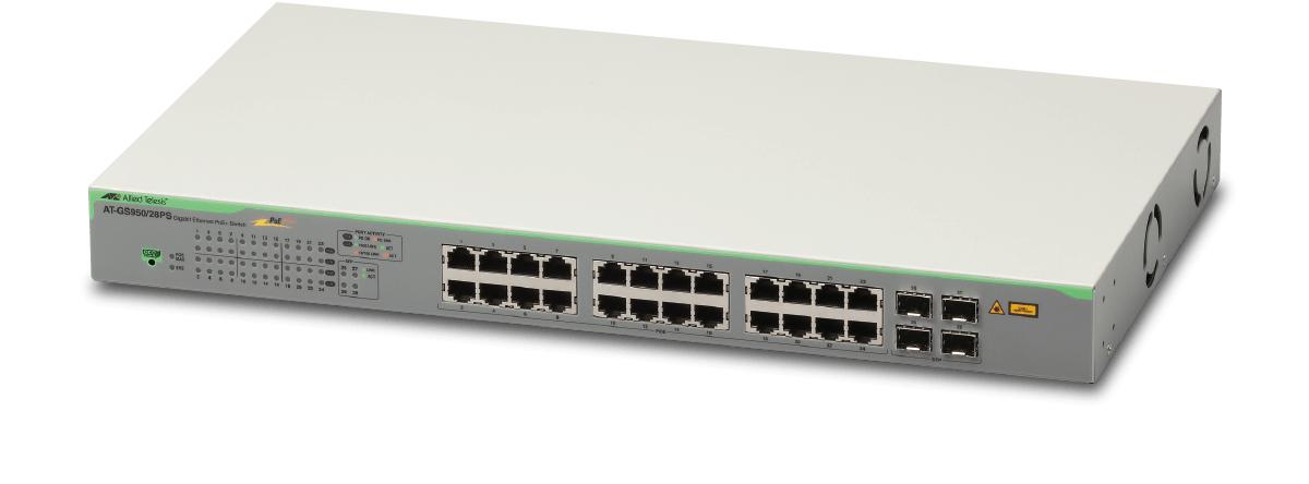 AT-GS950/28PS-30