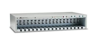AT-MMCR18-00