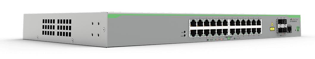 AT-FS980M/28-30