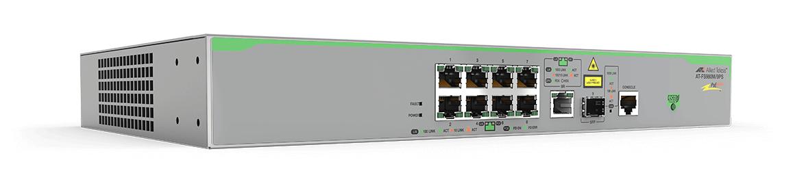 AT-FS980M/9PS-30