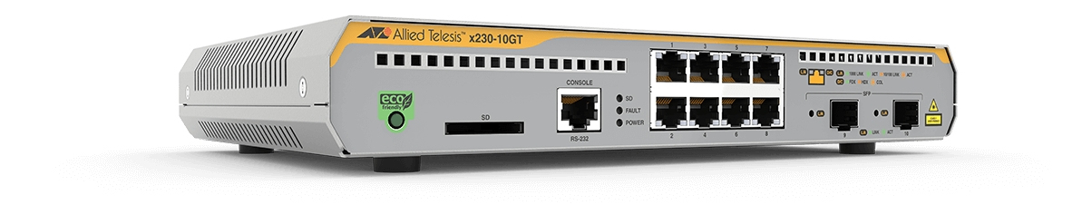 AT-x230-10GT-30