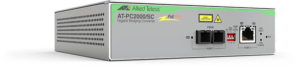 AT-PC2000/SC-60