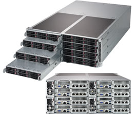 SYS-F619P2-RT