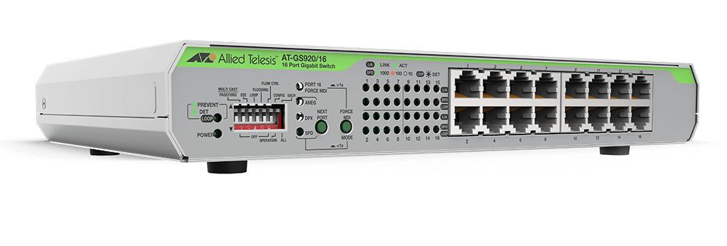 AT-GS920/16-30