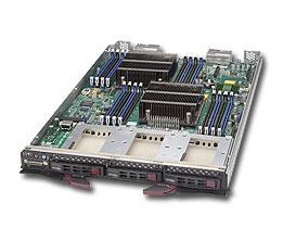 SBI-8149P-C4N