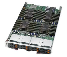 SBI-8149P-T8N