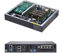 SYS-E300-9D