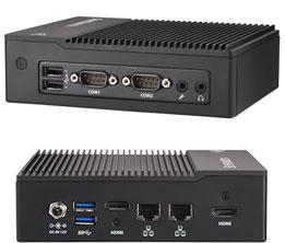 SYS-E50-9AP-Wifi