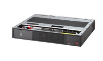SYS-E300-9A-8CN8