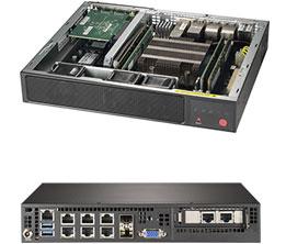SYS-E300-9D-8CN8TP