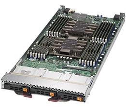 SBI-6429P-T3N