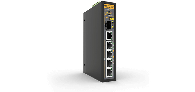 AT-IS130-6GP-80