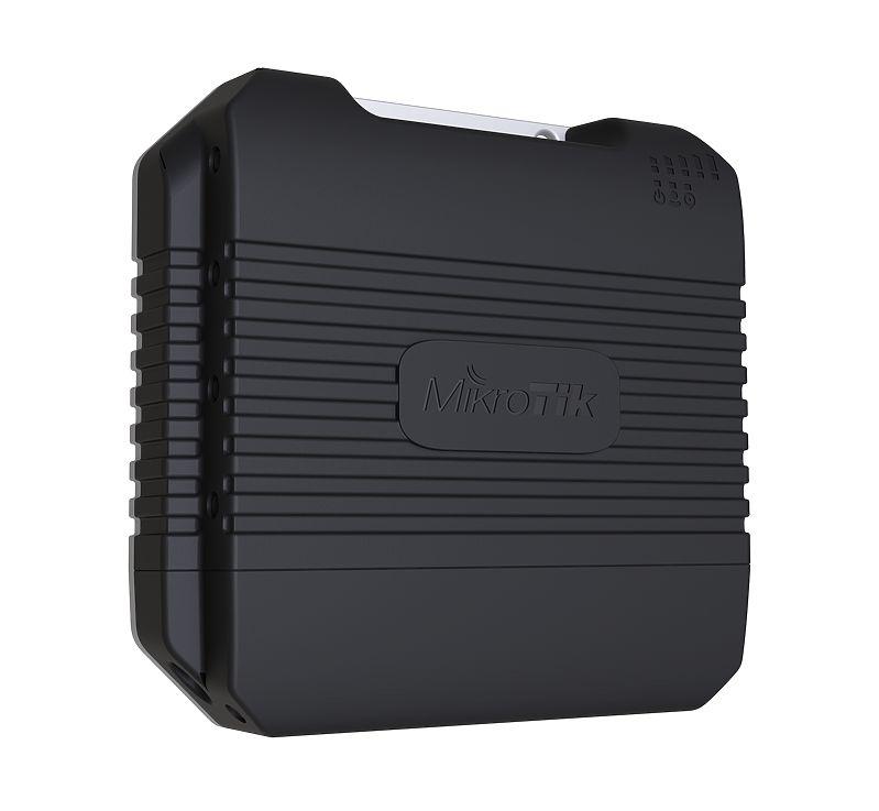 RBLtAP-2HnD&R11e-LTE