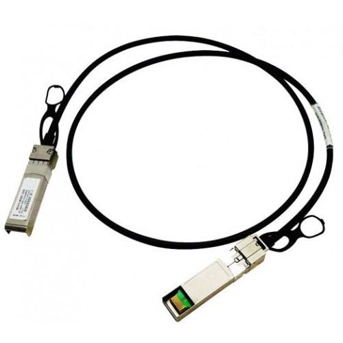 QSFP-H40G-AOC25M