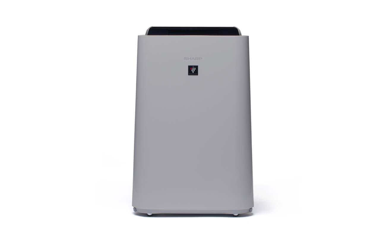UA-HD40E-L