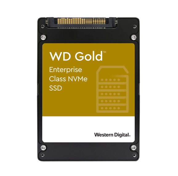 WDS960G1D0D
