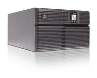 GXT4-6000RT230E