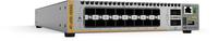 AT-x550-18XSQ-50